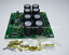 ES9028PRO-ES9038PRO-AMANERO-Raspberry-PI-3b-Digital-power-supply-Dual-5V thumbnail 1