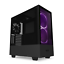 NZXT-H510-Elite-Mid-Tower-Gaming-Case-Black-USB-3-0 thumbnail 1