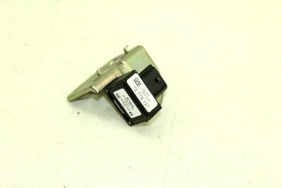 NEU Nockenwellensensor Sensor Opel ORIGINAL 1.2 1.0 J5T33072 95512953 K12B