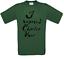 I-Angered-Charles-Vane-Black-Vele-Serie-T-Shirt-Tutte-le-Taglie-Nuovo 縮圖 3