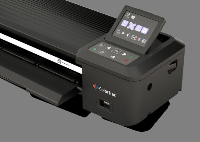 COLORTRAC SCANNER WINDOWS 8.1 DRIVER DOWNLOAD