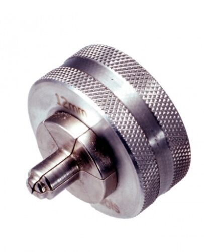 "3//8/"" KS tools rivets loser expanderkopf"