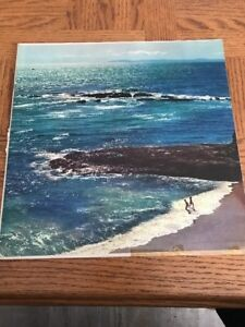 Norman-Luboff-Choir-Songs-Of-The-Sea-Album