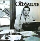 In Common by The Old Salute (CD, 2010, The Old Salute)