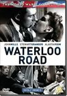 Waterloo Road 5060105722523 With John Mills DVD Region 2