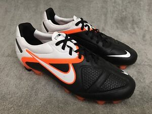 outlet store 61cd9 9cd57 Image is loading Nike-CTR360-Maestri-II-sz-8-5-ref-