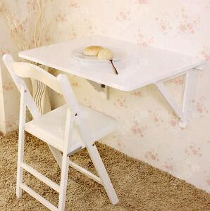SoBuy-Table-de-cuisine-murale-rabattable-pliable-75-60-double-supports-FWT05-FR