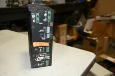 Applied Motion Products Pdo 5580 Step Motor Driver Pdo5580