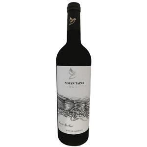 Noyan Tapan Rotwein trocken 0,75L armenischer Wein Areni Nerkeni