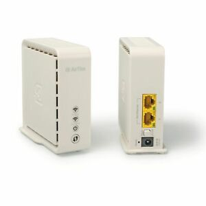 Airties-4920-Smart-Mesh-Access-Point-AP-1600Mbps-802-11ac-WLAN-WiFi-Repeater-NEU