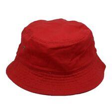 2c1ad1b135f item 8 New Men Women 100% Cotton Fishing Bucket Hat Cap Boonie Brim Visor  Sun Safari -New Men Women 100% Cotton Fishing Bucket Hat Cap Boonie Brim Visor  Sun ...