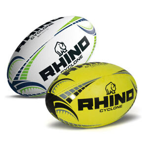 Rhino-Rugby-Cyclone-Rugby-Ball-All-Sizes-Yellow-or-White