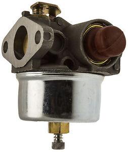 Carburatore-compatibile-con-Tacumseh-TVS75-TVS90-TVS100-TVS105-TVS115-TVS120