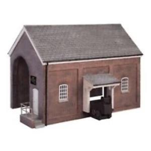 Bachmann-44-0050-OO-Gauge-Coal-Drop