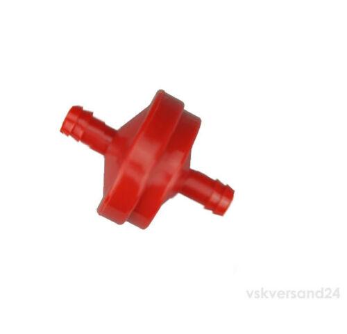 Vergaser-Membrane Pumpe für Briggs/&Stratton 2Zyl Boxer Motor 11HP 270988  NEU