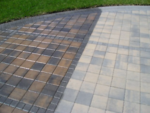 Awesome Image Is Loading Wet Look Driveway Sealer Block Paving Patio Sealer