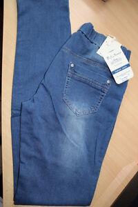 Actif Jeans Jeggings Trendy Amincissants Neuf Legging Fashion Jegging Taille 36 Avoir Un Style National Unique