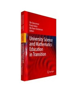 034-University-Science-and-Mathematics-Education-in-transition-034