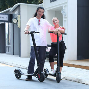 8-5-039-039-Adult-Electric-scooter-E-scooter-Folding-Sporting-Kickscooter-15-5MPH-250W