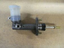 Wagner CM32839 Premium Clutch Master Cylinder Assembly,