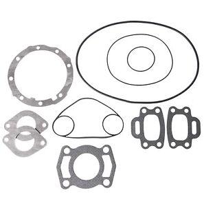 Details about Seadoo Installation Gasket Kit 657X XP GTX 1994/SPX GTX 1995  Engine Gaskets NEW