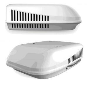 Belaire-3500-Air-Conditioner-Caravan-RV-Motor-Home-Float-Camper-Dog-Trailer