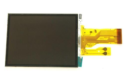LCD Screen Display Panasonic DMC-FH25