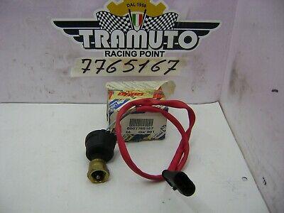 Moligh doll Sensore Elettronico di Tachimetro per Trasmissioni Un 5 e 6 velocit/à 74420-94C