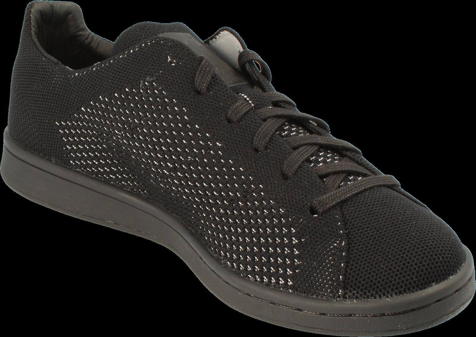 Adidas Originals Primeknit Stan Smith Og Pack Primeknit Originals S80065 Zapatillas Hombre 1633c2