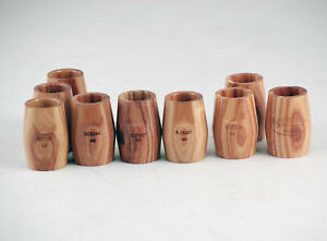Backun-Tulipwood-Eb-Clarinet-Barrels