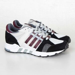 uk availability c7292 46a37 Image is loading Adidas-EQT-Running-Cushion-93-x-Footpatrol-S80568-
