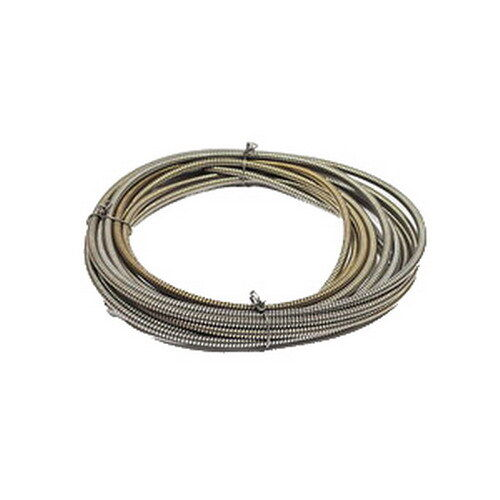 General Wire 25HE1 Flexicore 1 4