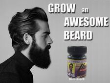 NATURAL-FACIAL-HAIR-BEARD-GROWTH-CREAM-FAST-GROW-MUSTACHE-EYEBROWS-SIDEBURNS