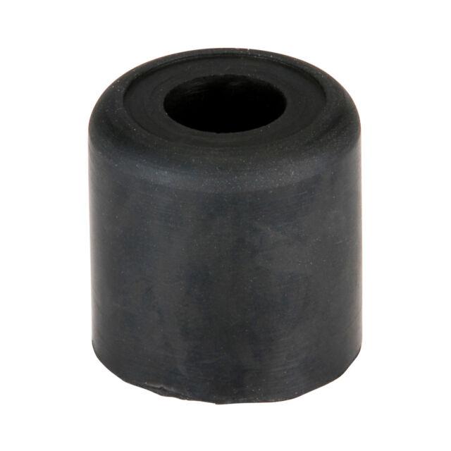 4 Pack Penn Elcom F1687 rubber speaker cabinet feet
