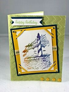 StampinUp-Lighthouse-Happy-Birthday-New-Sayings-Handmade-Card-Kit-4-Reduced