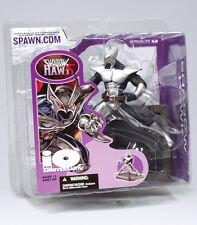 McFarlane Toys Image 10th Anniversary Spawn Figures Ripclaw and Shadowhawk