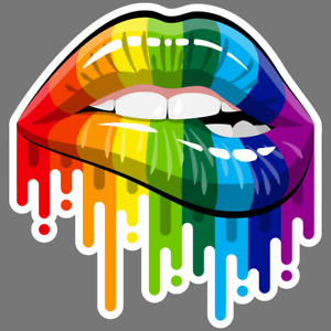 for stickers sale pride Gay