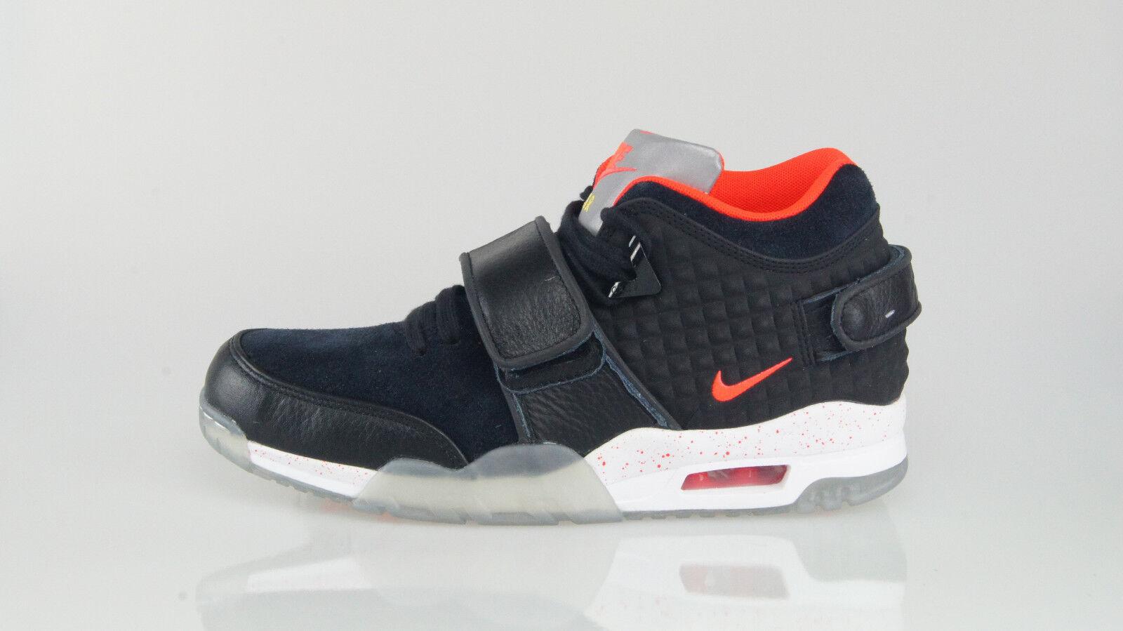 Nike air. v. cruz cruz v. qs 36adad