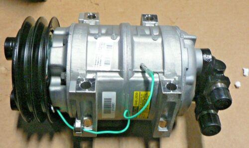 Zexel SAE-J639 TM-15HD 24V 500630-7860 Heavy Duty CROSSMOUNT no returns