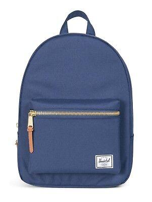 "Herschel Grove X-small Backpack Zaino Tempo Libero Zaino Borsa Navy Blu-ck Tasche Navy Blau"" Data-mtsrclang=""it-it"" Href=""#"" Onclick=""return False;"">"
