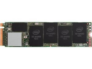 Intel-660p-Series-M-2-2280-512GB-PCI-Express-3-0-x4-3D2-QLC-Internal-Solid-State