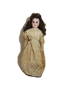 Antique-German-Doll-1894-AM-I-DEP-17-034-Tall