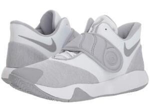 AA7067-100 Nike KD Trey 5 VI Durant