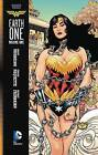 Wonder Woman Earth One: Vol 1 by Grant Morrison (Paperback, 2017)