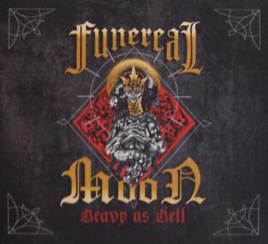 Funereal-Moon-Heavy-As-Hell-Mex-Digipack-CD