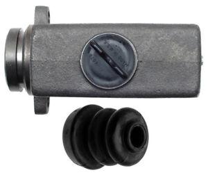 Brake Master Cylinder-Element3; New Raybestos MC661