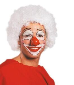 Lote-3-pelucas-disfraz-payaso-rizos-blanca-circo