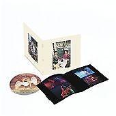 Led Zeppelin - Presence (2015 Remaster)  CD  NEW/SEALED  SPEEDYPOST