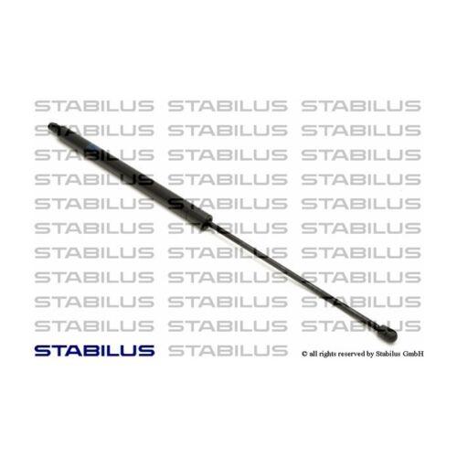 2 St //vano di carico //// LIFT-O-MAT ® per STABILUS 9762hv STABILUS Valigia