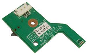 IBM-Lenovo-Thinkpad-W700-Digitizer-Switch-Sub-42W8045